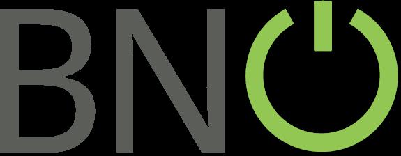 bnc-online.tv Logo